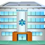 K.maraş Devlet Hastanesi